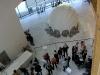 Foyer, The Norwegian Opera & Ballett